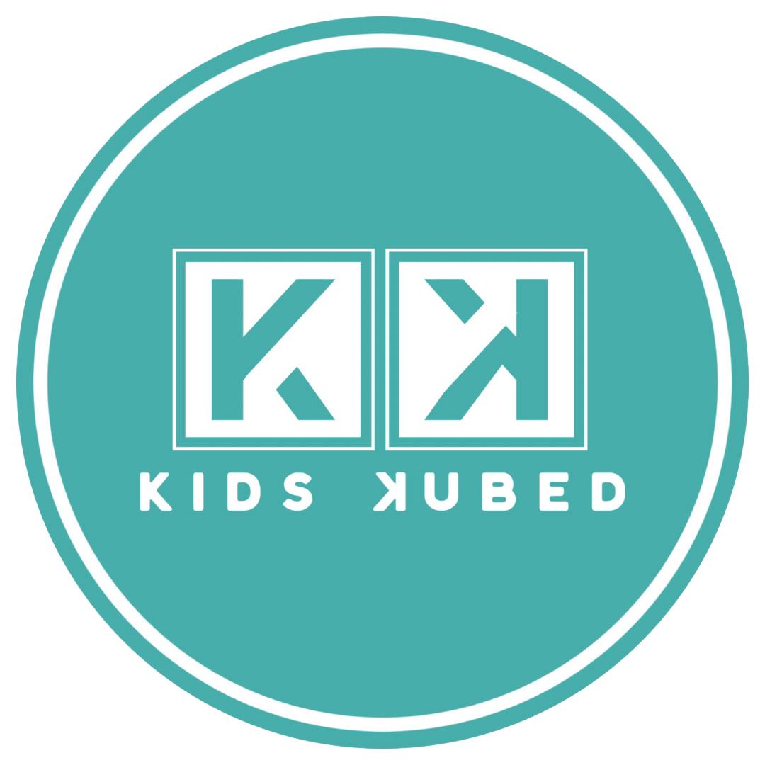 KIDS KUBED